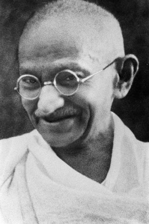 : History, Mahatma Gandhi, Life, Quotes, Changing, Inspiration Quote ...