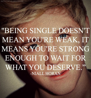 Niall Horan Tumblr Quotes Original.jpg