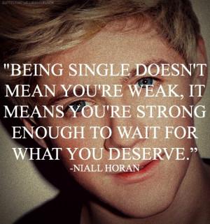 Niall Horan Tumblr Quotes Original.jpg