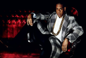 Jay Z Wears Dinner Jackets, Discusses (Still) Growing Fashion Empire ...