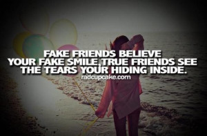 ... Friends W, True Friends, Fake Friends Vs Real Friends, Friends Fake