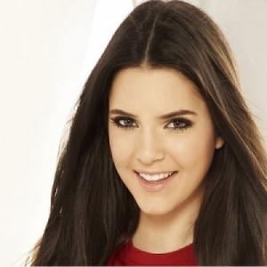 Kendall Jenner   $ 2 Million