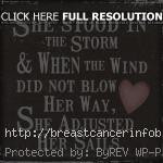 Good Health Images Getaway Movie Cast Lung Cancer Quotes Inspirational ...