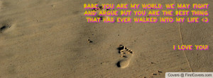 babe,_you_are_my-35487.jpg?i
