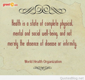quotes-health-quotations-insurance-healthy