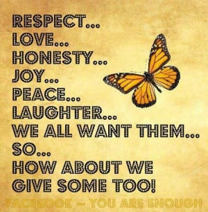 quotes about honesty book of wisdom best policy respect love