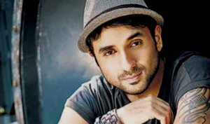 ... Birthday Vir Das: A look at the comedian's top 10 funniest quotes