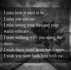 Tags » Love Quotes 2,671 views Download this pic Added 1 year ago