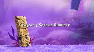 The image gallery for Oscar's Secret Admirer may be viewed here .