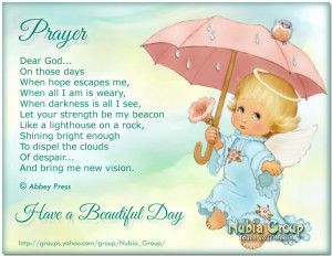 good morning images with prayers quotes