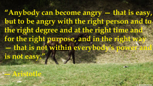 Anger Quotes. Quotes about anger
