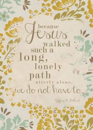 easterquote floralbackground zps39903570 jpg photo this photo was ...