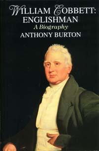 WILLIAM COBBETT (1766-... - Online Information article about