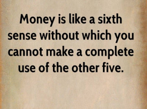 money quotes photography money quotes money quotes photography images ...