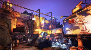 Related Pictures borderlands2 game reviews rpg shooter xbox360