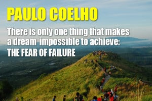 failure quotes pictures free download photo failure quotes failure ...