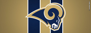 If you can't find a st louis rams wallpaper you're looking for, post a ...