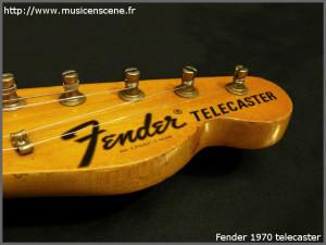 fender_1970_telecaster_blonde_tele_70_vintage_original_guitare_chalon ...