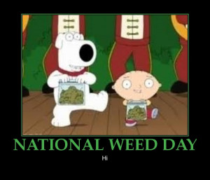 Weed Quotes And Sayings List Funny Marijuana Cachedlist