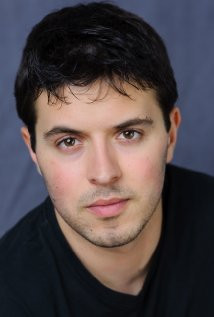 ... imdbpro george kaiser actor view resume official photos george kaiser