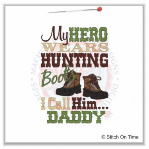 country quotes and sayings country quotes and sayings