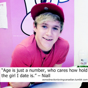 Niall Horan Quotes Princess #niall horan #one direction