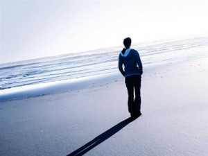 Songs for Overcoming Depression