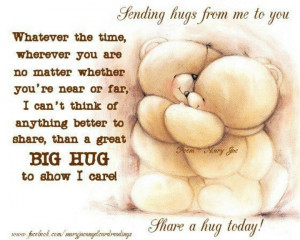 , Friends Bears, Bears Hug, Forever Bears, Forever Friends, Quotes ...