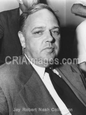 Alger Hiss Whittaker Chambers