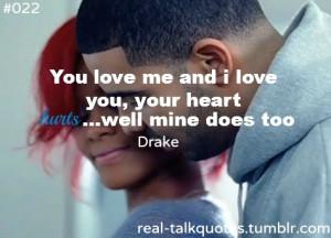 Real Talk Quotes | via Tumblr