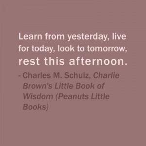 quote-of-the-day-may-29-2013.jpg