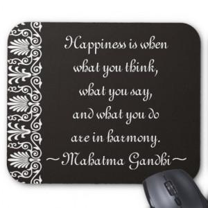 happiness_gandhi_quotes_mousepad-r700f75ca4cb347299f10d87fd7e54f9c ...