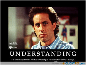 Just-some-Seinfeld-quotes-6
