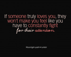 Ghetto Quotes Quotes about patience and love
