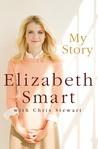Books by Elizabeth Smart