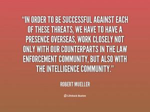 Law Enforcement Motivational Quotes