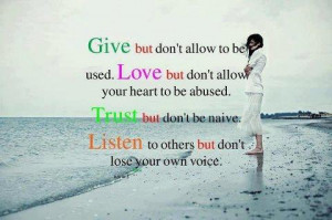 trust but don t be naive 2 up 2 down unknown quotes added by ath22ad ...