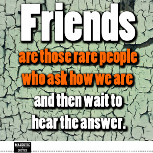 Quotes about friendship / cute friendship quotes with pictures ...