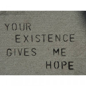 Anti-Suicide Quotes - Help for Suicidal or Depressed at Chri ...
