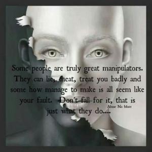 Its crazy too...