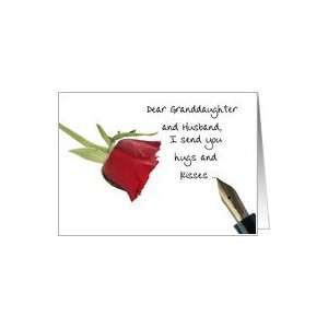 Sympathy Messages For Loss Of Husband Messages Wordings And