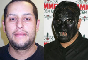 Paul Dedrick Gray Photo