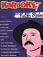 Karaoke - Ruben Blades