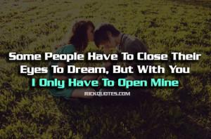 Bad Dream Quotes Dream quotes