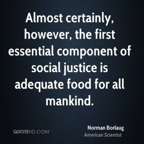 norman-borlaug-norman-borlaug-almost-certainly-however-the-first.jpg