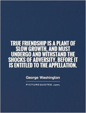 quotes george washington quotes proverb quotes better off without you