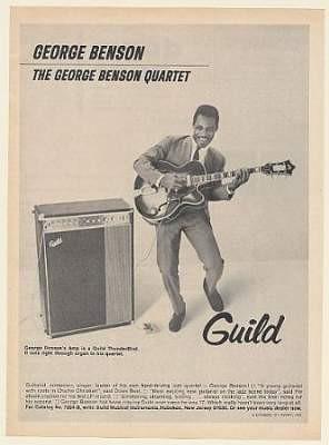 george bensen signature hot rod dlx george benson guild guitar amp jpg