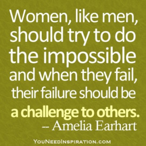 for women leaders women motivational quotes for women leaders ...