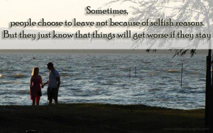Love Quotes-Thoughts-True Love-Understanding Love