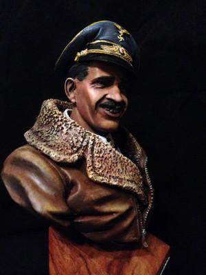 Galland Adolf...